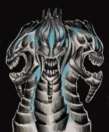 Hydra-1_black