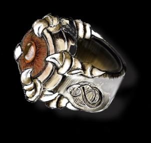 Rimreus Ring
